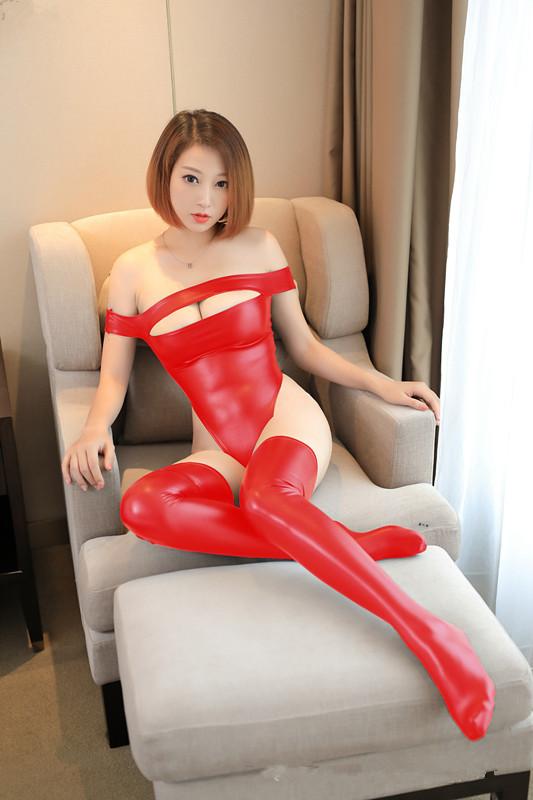 f:id:taniyan-sexy:20210607103254j:plain