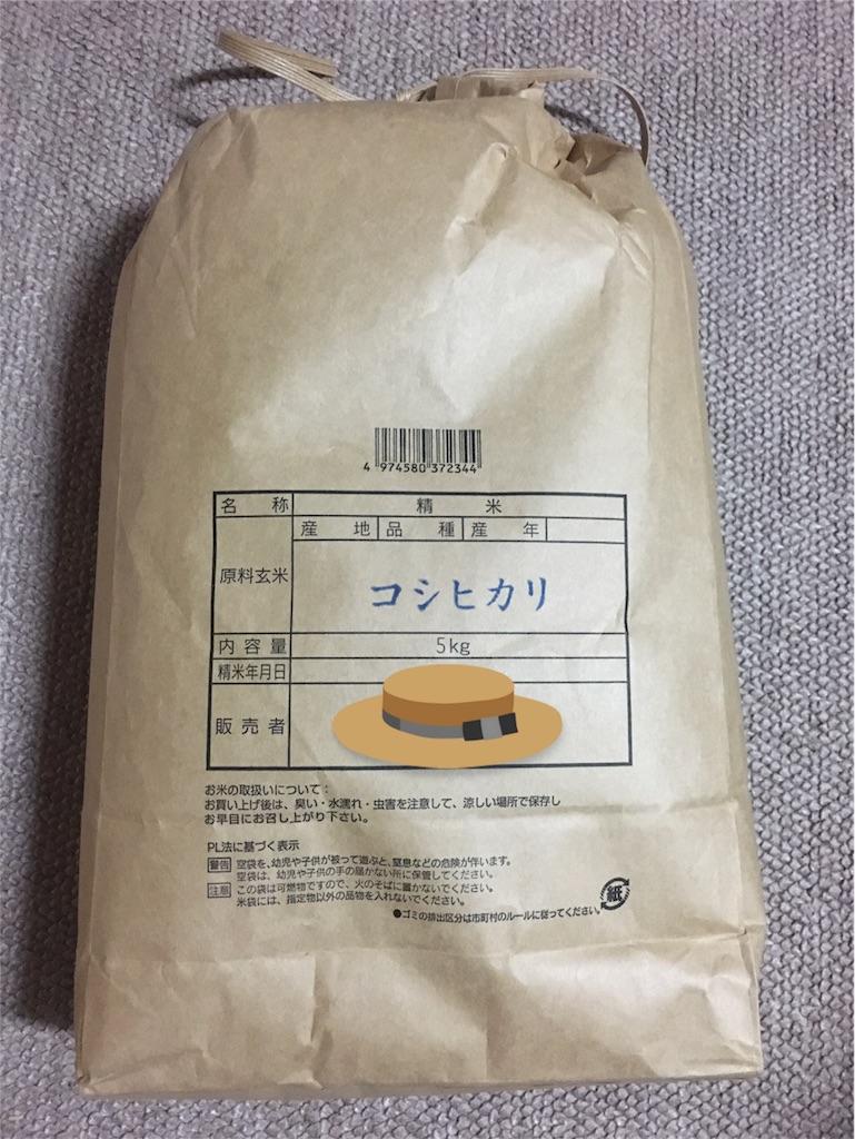 f:id:tankakanta:20171017193659j:image