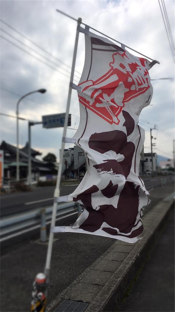 f:id:tankakanta:20171224125716j:image