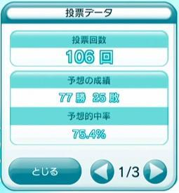 20071208233635