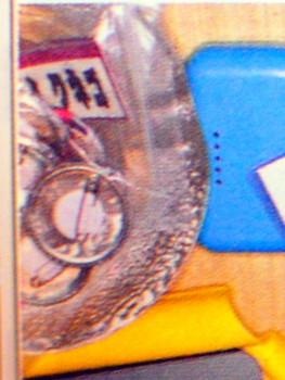 20100428044049