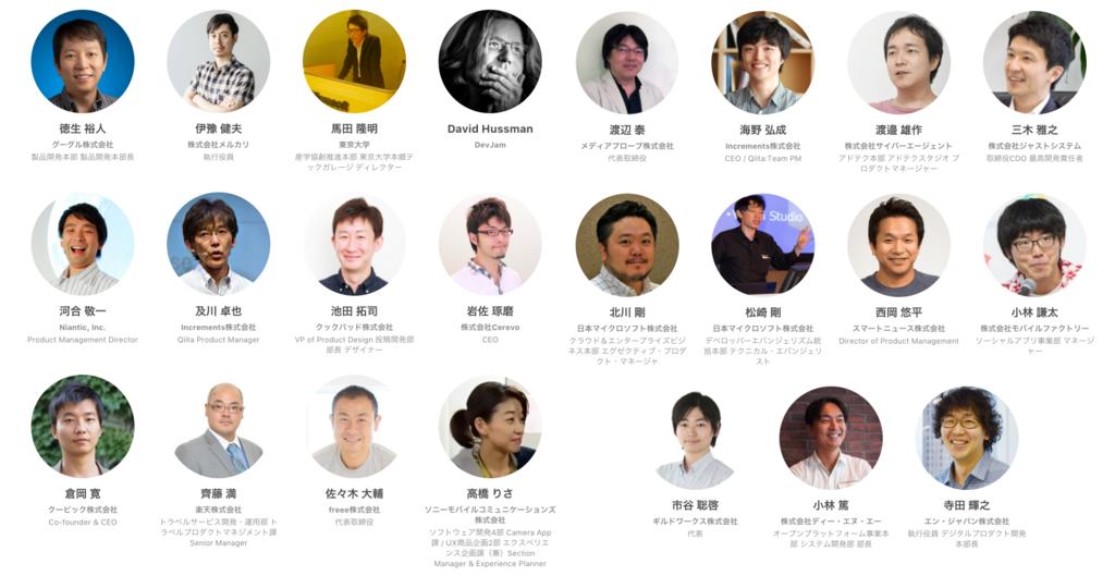 f:id:tannomizuki:20170729215822p:plain