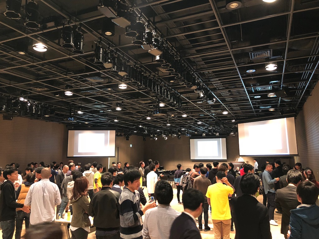f:id:tannomizuki:20171114191600j:plain