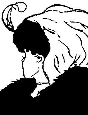 f:id:tannomizuki:20180707233039j:plain