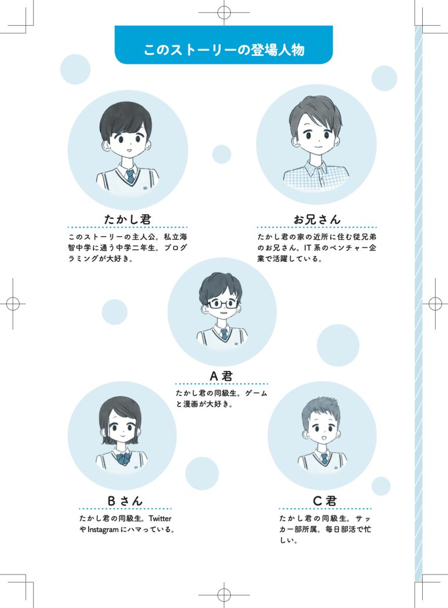 f:id:tannomizuki:20200910213705p:plain