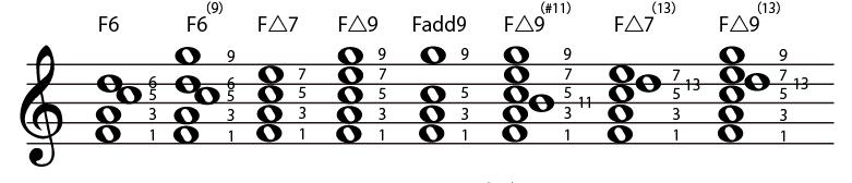 f:id:tanomai39:20170408162834p:plain:w400