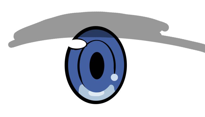 eye_hestia_1M