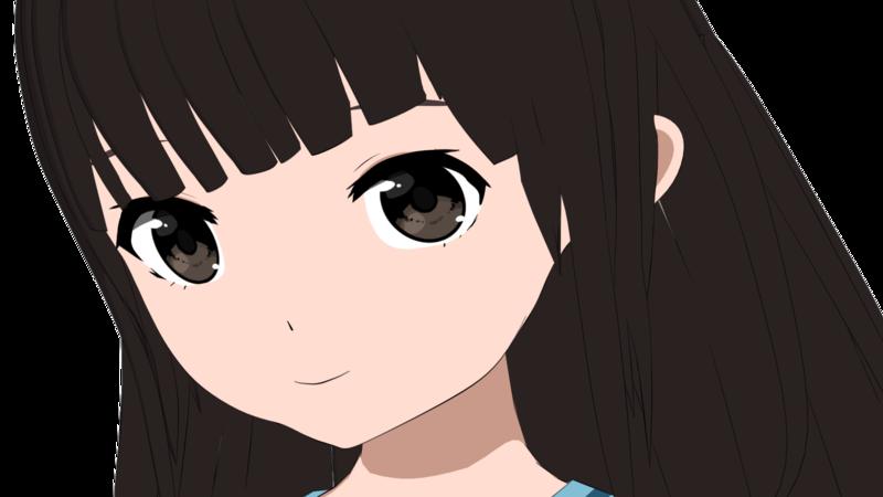 0514_sawayaka