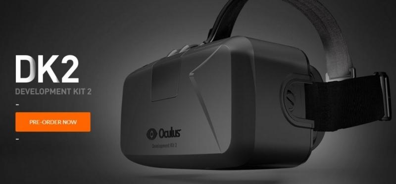 oculus-dk2-1024x477