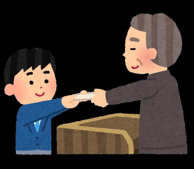 f:id:tanonobu:20190328084147p:plain