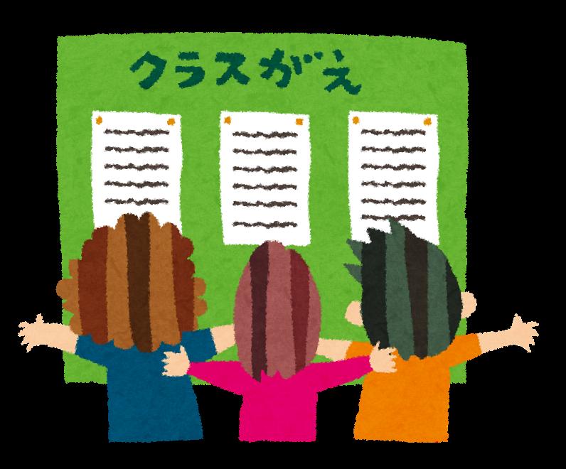 f:id:tanonobu:20190502062103p:plain