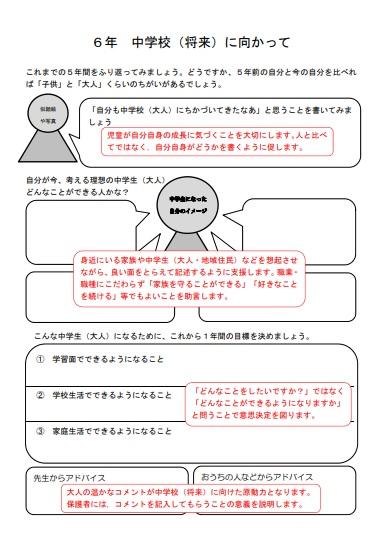 f:id:tanonobu:20190714152758j:plain