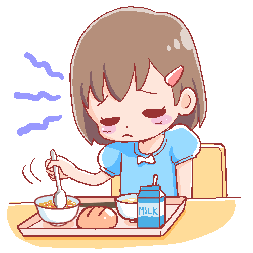 f:id:tanonobu:20191201144747p:plain