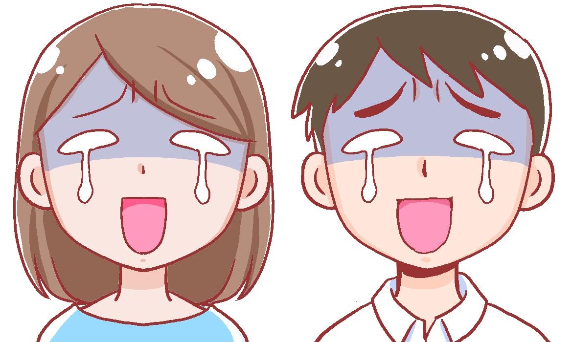 f:id:tanonobu:20200127210725j:plain