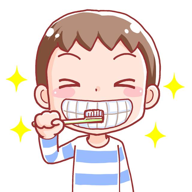 f:id:tanonobu:20200320191409p:plain