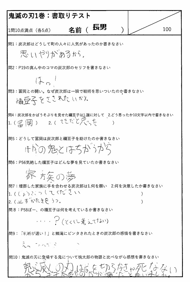 f:id:tanonobu:20200405133214j:plain