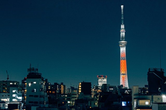 f:id:tanonobu:20200501064318j:plain