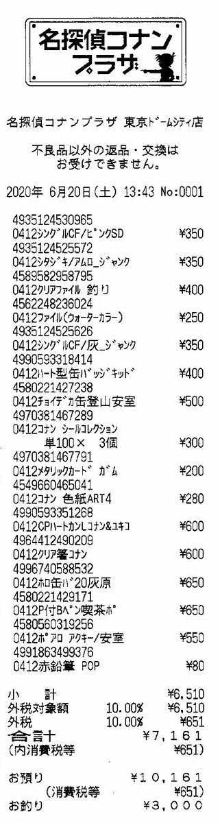 f:id:tanonobu:20200621064416j:plain