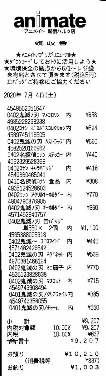 f:id:tanonobu:20200704193713j:plain