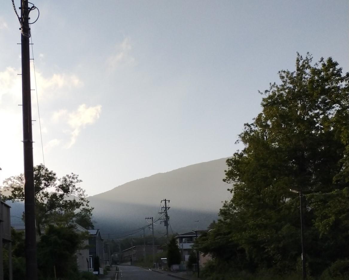f:id:tanoraku:20210529202526j:plain