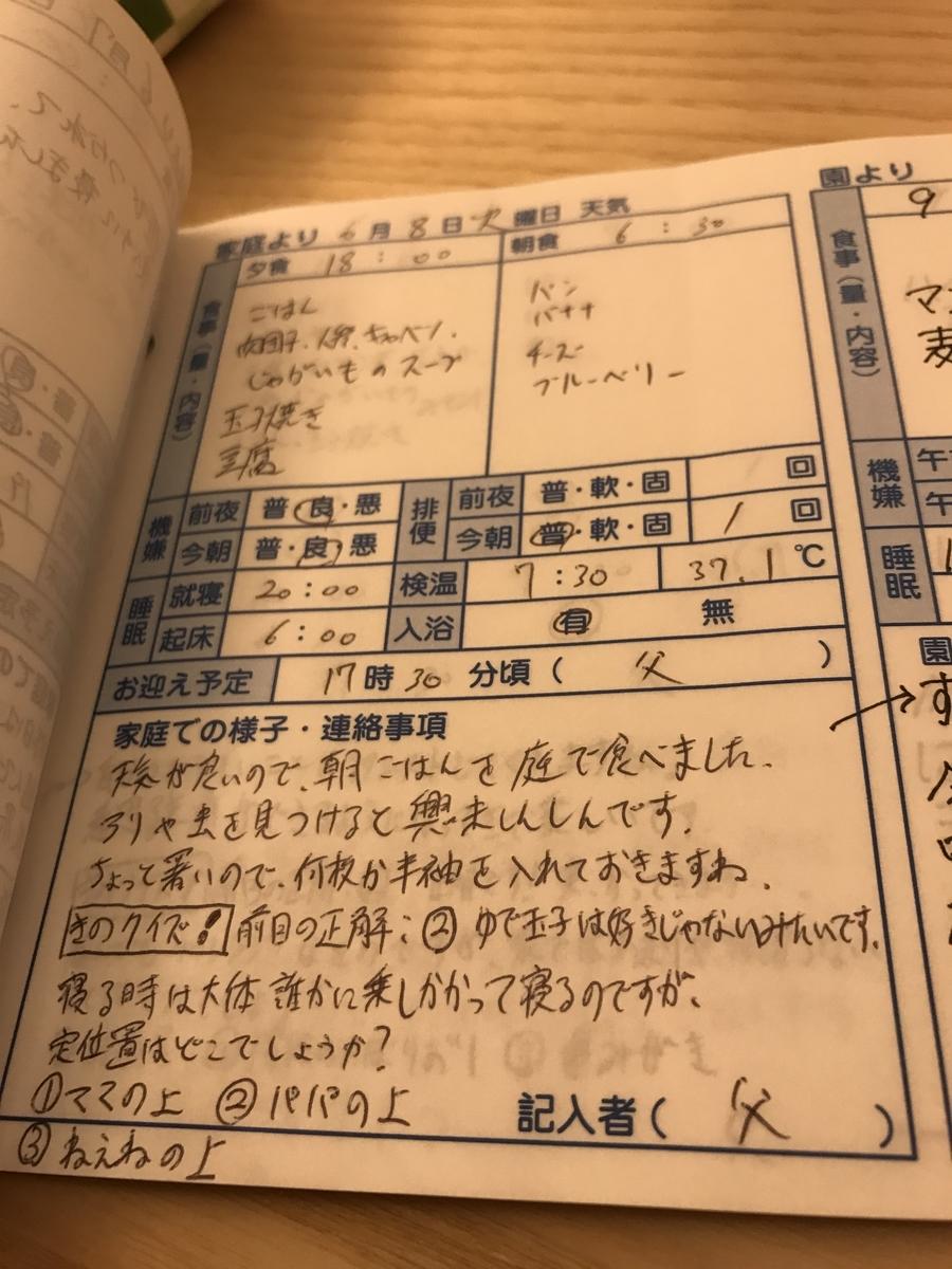 f:id:tanoraku:20210622215850j:plain