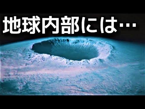f:id:tanoseee:20171122180008j:plain