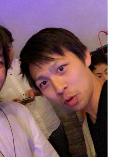 f:id:tanoshi-jinsei:20180311110008j:image