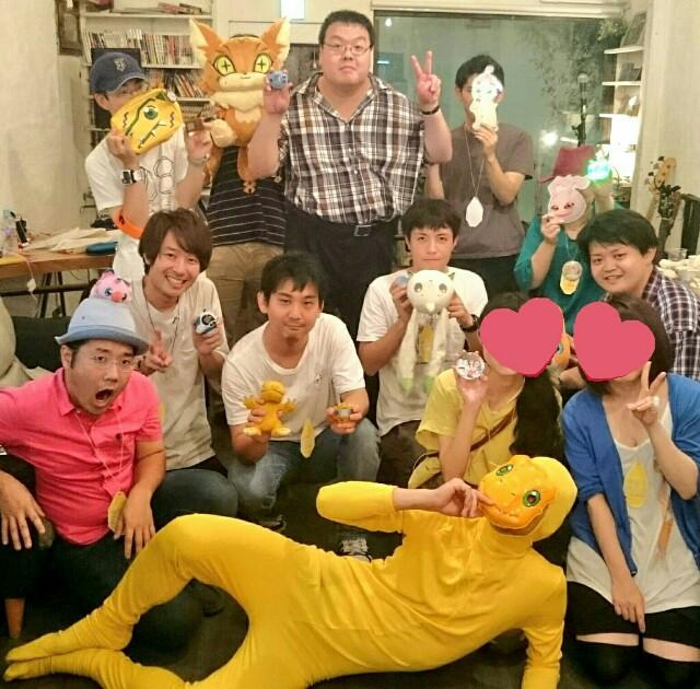 f:id:tanoshi-jinsei:20180311115529j:image