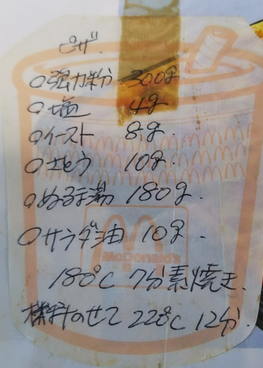 f:id:tanoshi_88_tukuru:20200218080016j:plain
