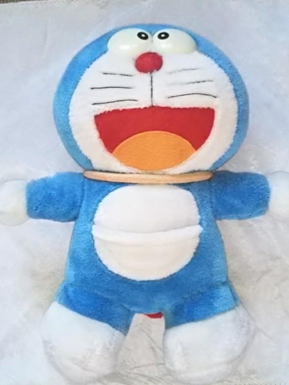 f:id:tanoshi_88_tukuru:20201031091305j:plain