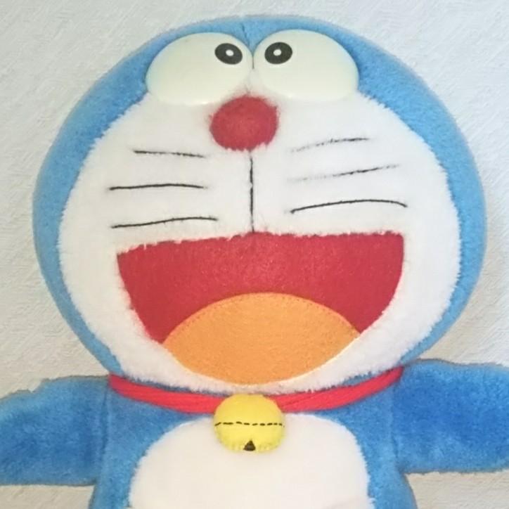 f:id:tanoshi_88_tukuru:20201031093705j:plain