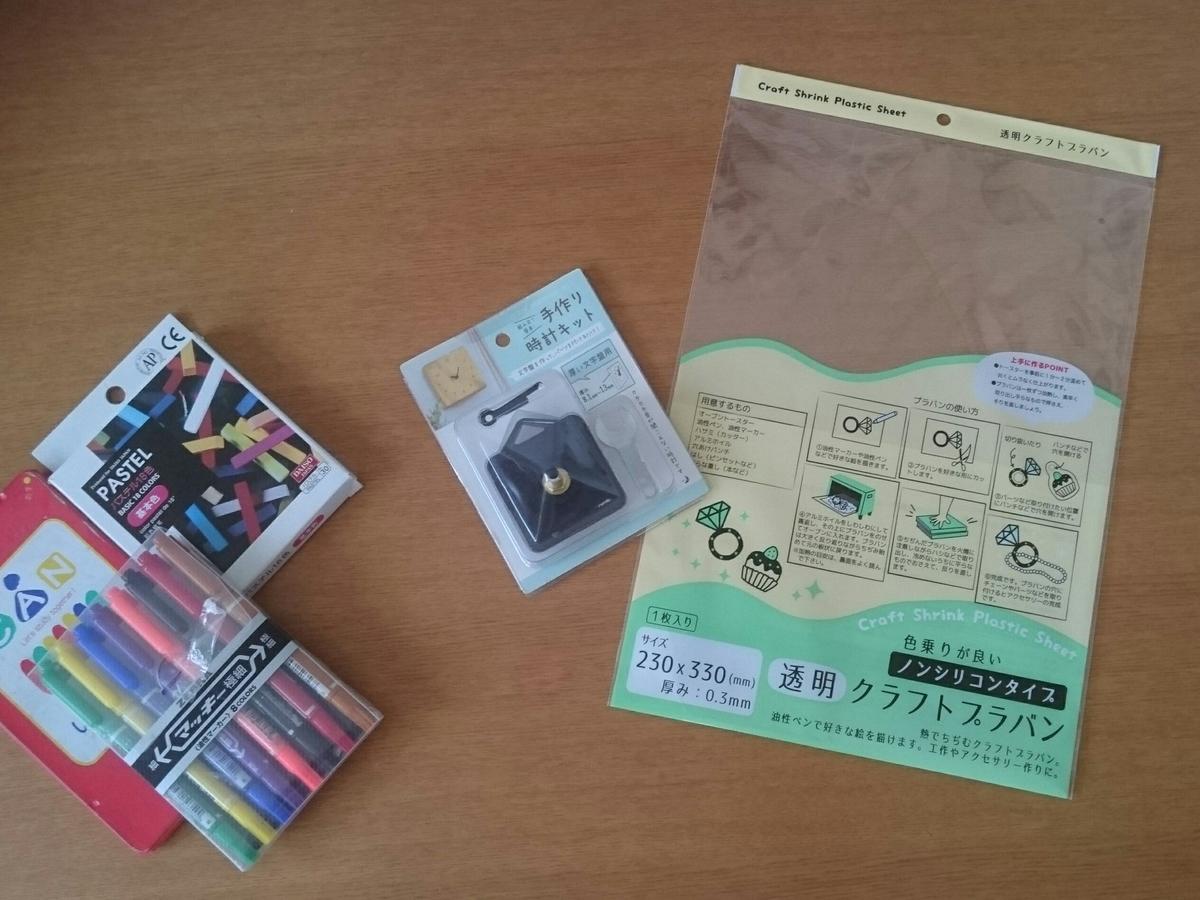 f:id:tanoshi_88_tukuru:20210717115813j:plain