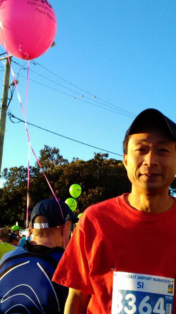 f:id:tanoshiiau:20160725235224j:plain