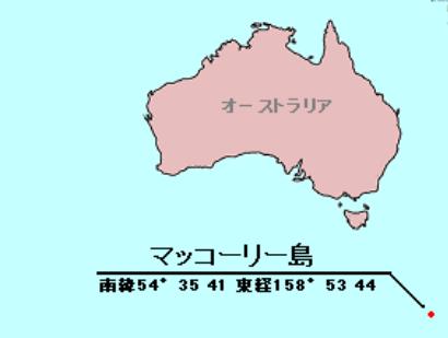 f:id:tanoshiiau:20210131123328p:plain