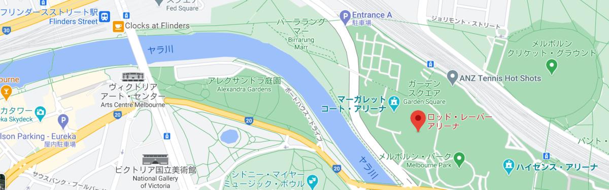f:id:tanoshiiau:20210213185203p:plain