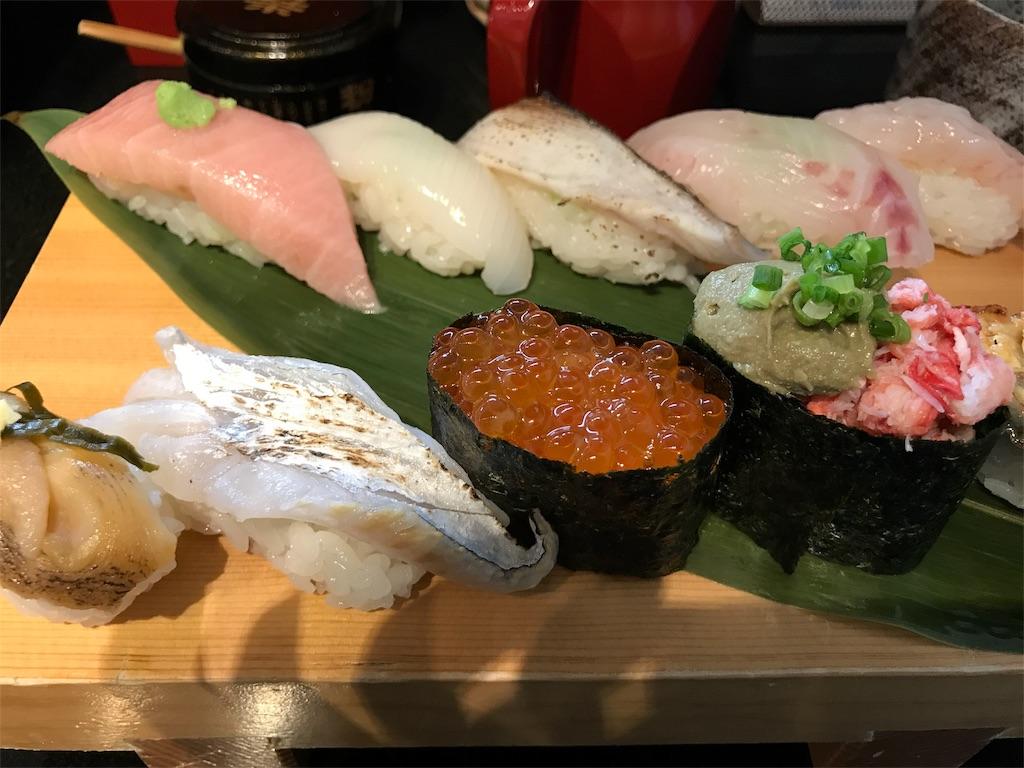 f:id:tanoshiikoto12:20170925225236j:image