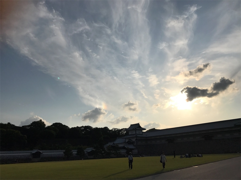f:id:tanoshiikoto12:20170925225350j:image