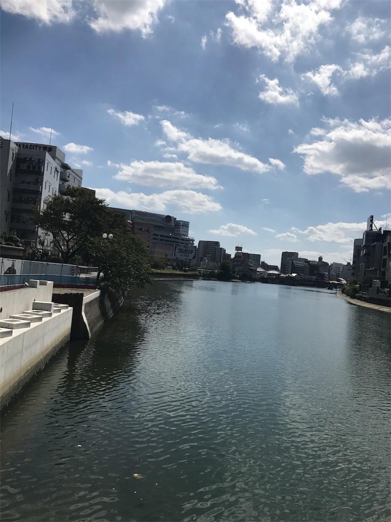 f:id:tanoshiikoto12:20170930003435j:image