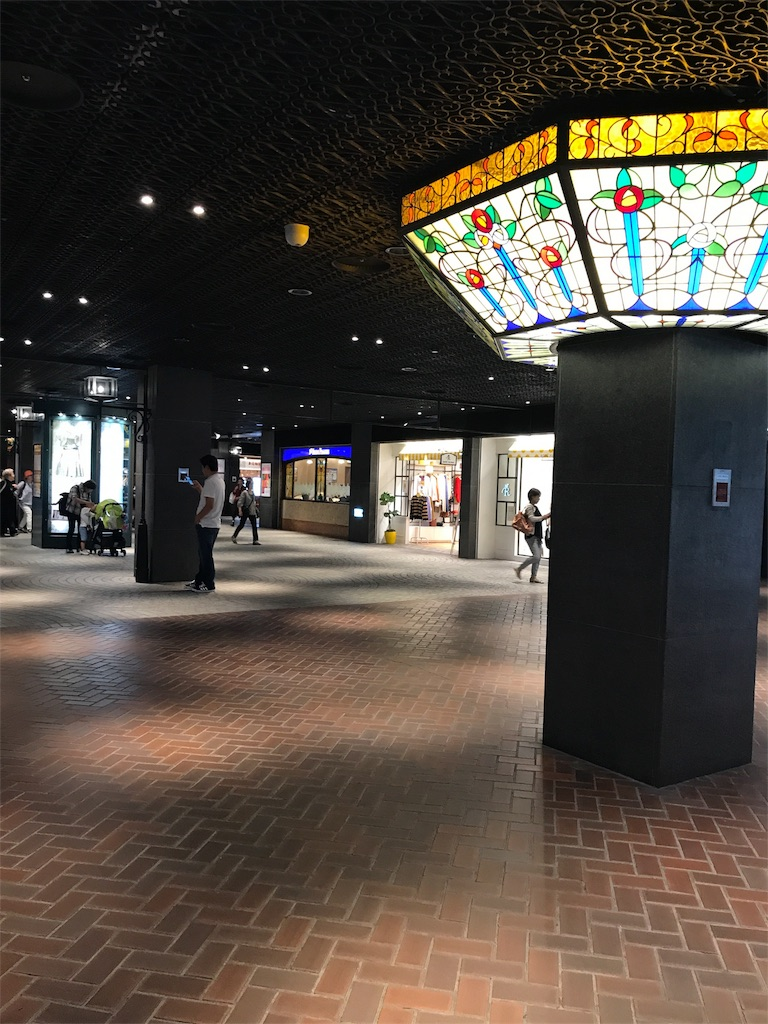 f:id:tanoshiikoto12:20170930003823j:image