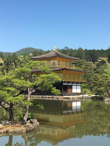 f:id:tanoshiirougo:20190512174054j:image