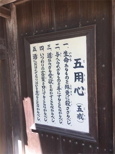 f:id:tanoshiirougo:20190512174220j:image