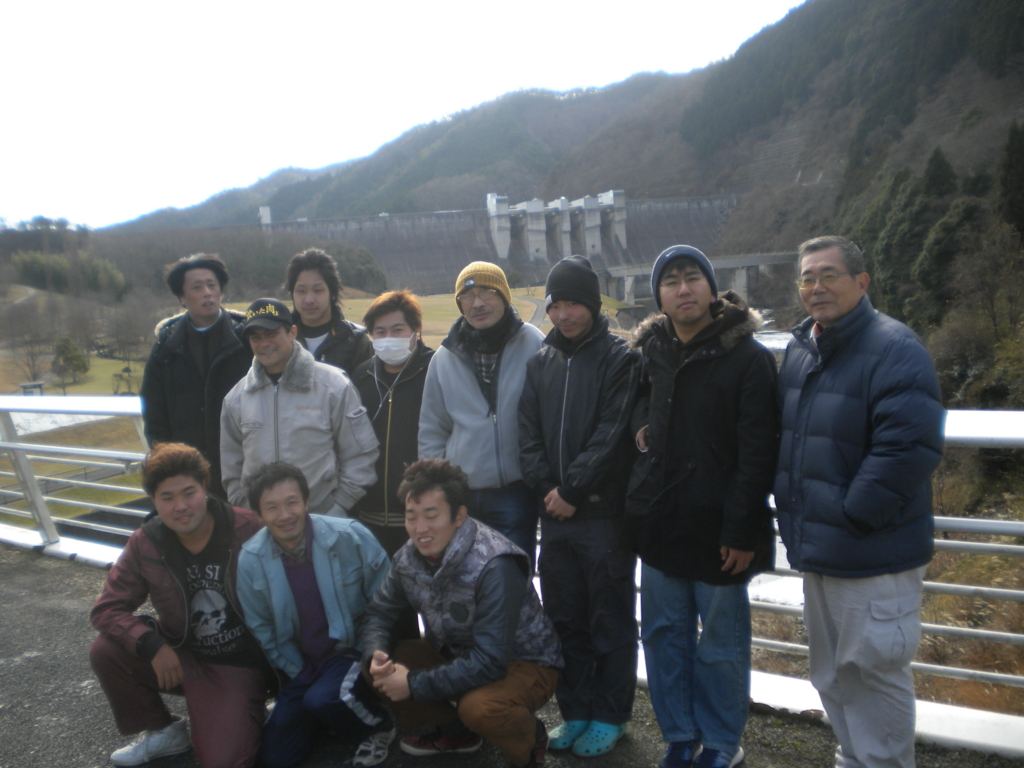 f:id:tanoshikuhataraku:20170106133249j:plain