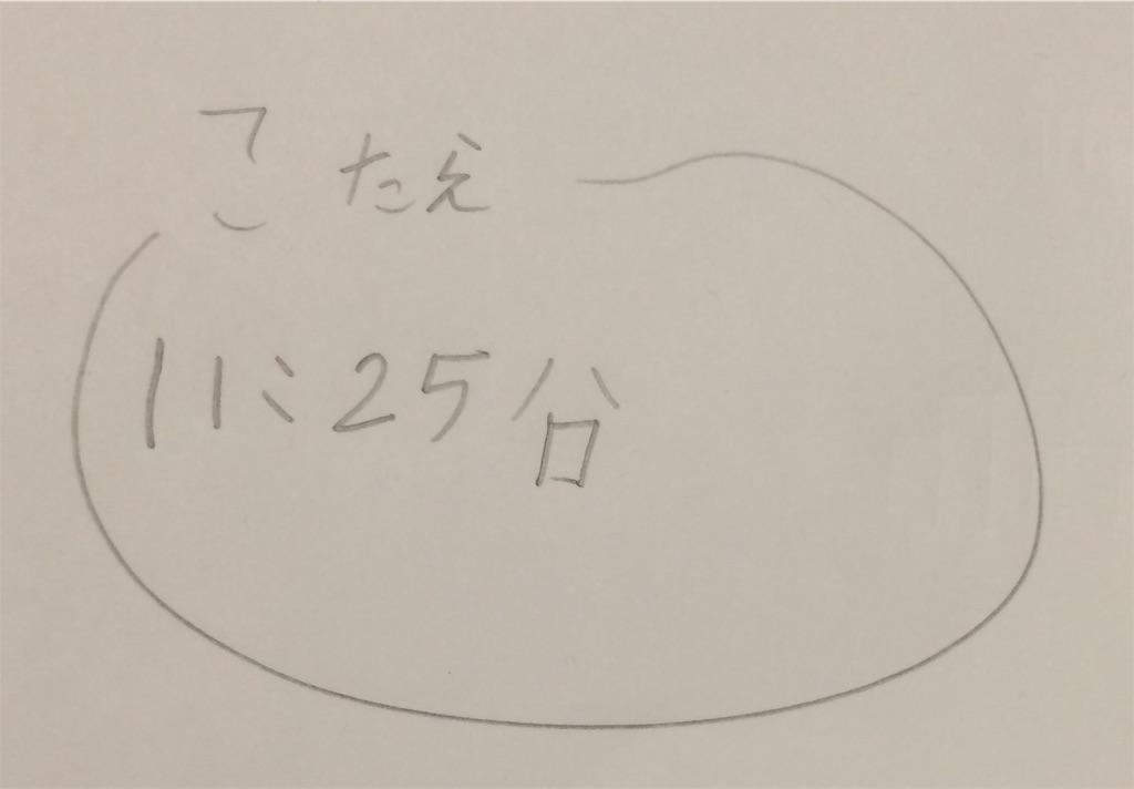 f:id:tanoshikukosodate:20171028103326j:image