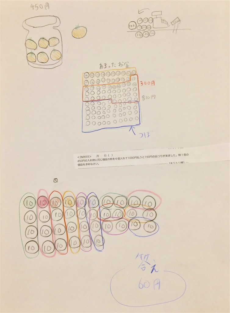 f:id:tanoshikukosodate:20171111220647j:image