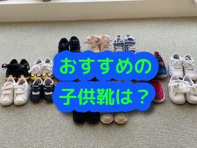 f:id:tanoshimu326:20190827001834j:plain