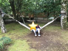f:id:tanoshimu326:20190827223912j:plain