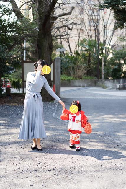 f:id:tanoshimu326:20200124121629j:plain