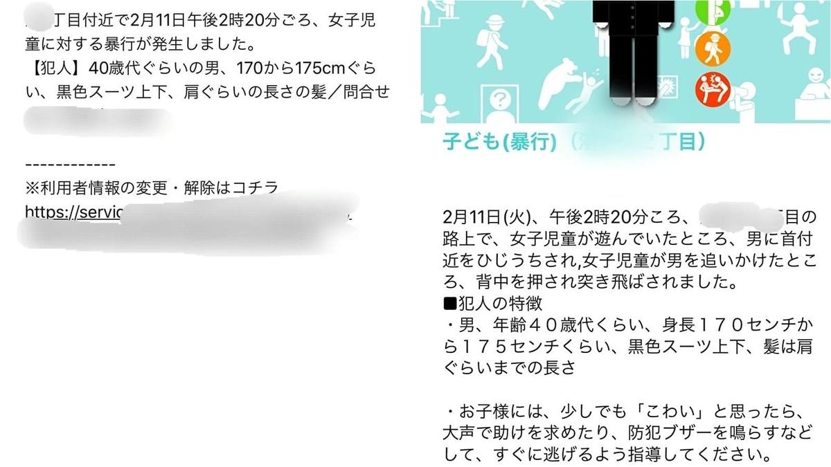 f:id:tanoshimu326:20200213235856j:plain