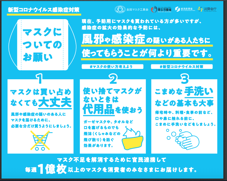 f:id:tanoshimu326:20200217203705p:plain