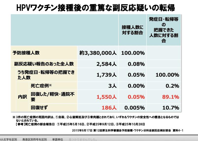 f:id:tanoshimu326:20200427224829p:plain